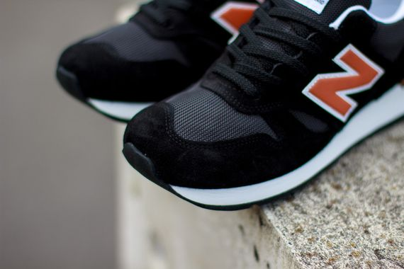 new balance-670-orange pack_04