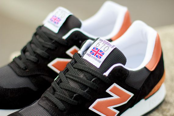 new balance-670-orange pack_05