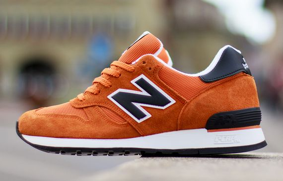 new balance-670-orange pack_07