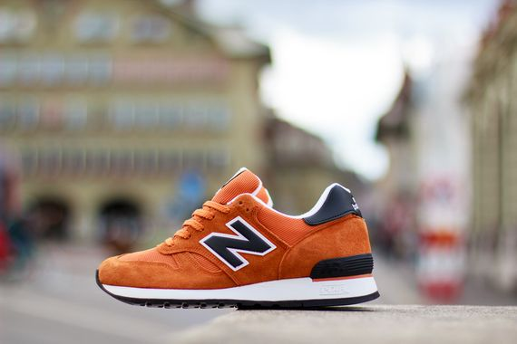 new balance-670-orange pack_08