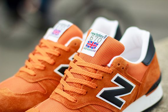 new balance-670-orange pack_09