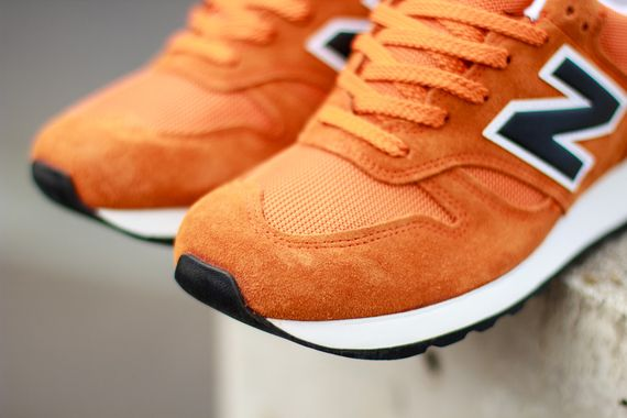new balance-670-orange pack_10