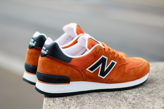 new balance-670-orange pack_11