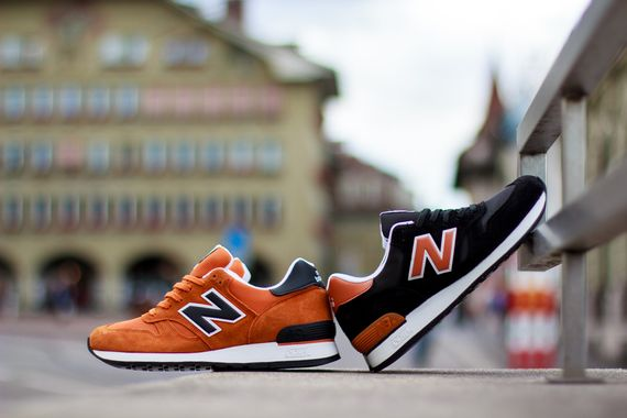 new balance-670-orange pack_12