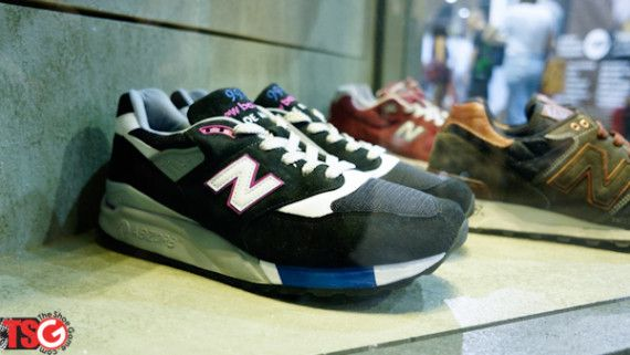 new balance-holiday 2014 preview