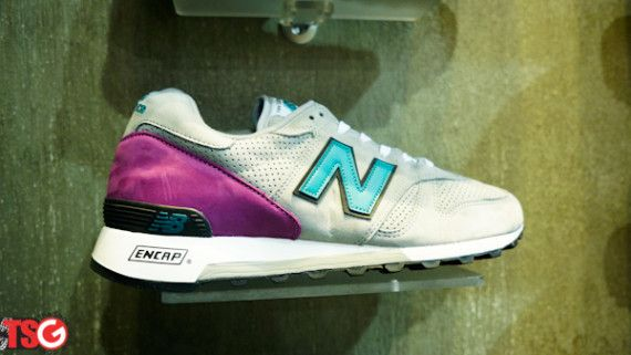 new balance-holiday 2014 preview_02