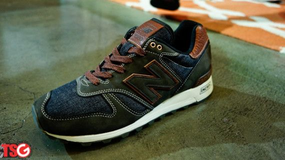 new balance-holiday 2014 preview_03