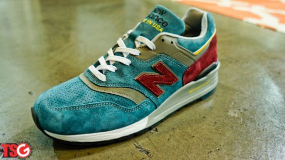 new balance-holiday 2014 preview_04