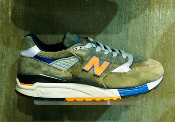 new balance-holiday 2014 preview_05