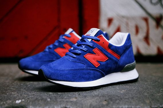 new balance-wmns-576-blue-red_03
