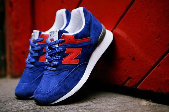 new balance-wmns-576-blue-red_04