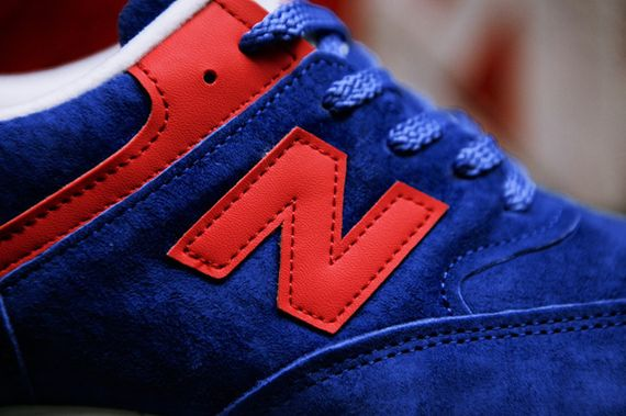 new balance-wmns-576-blue-red_07