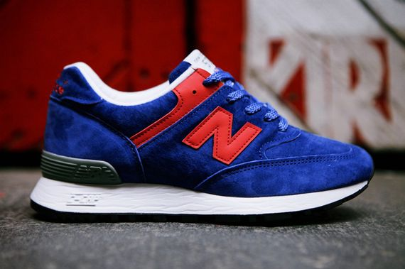 new balance-wmns-576-blue-red_08