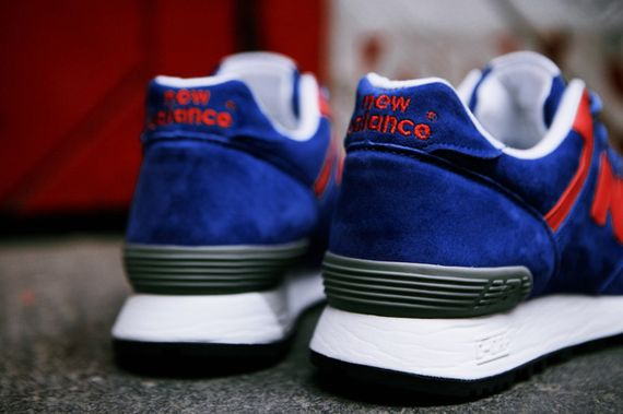 new balance-wmns-576-blue-red_11