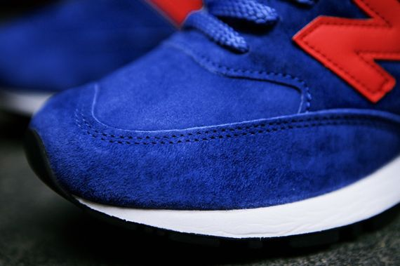 new balance-wmns-576-blue-red_12