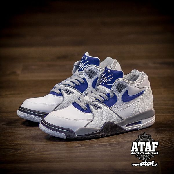 nike-air-flight-89-white-blue-grey_02_result