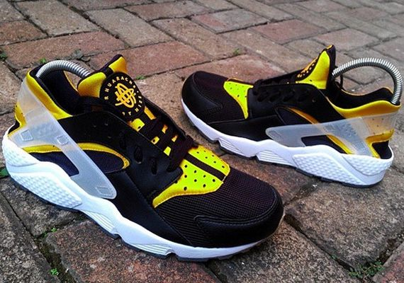 nike-air huarache-city pack-berlin_02