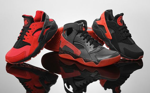nike-air huarache-love-hate