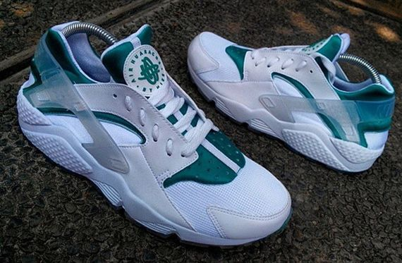 nike-air huarache-paris--preview