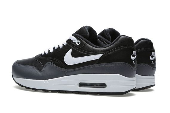 nike-air max 1-black-dark grey_02