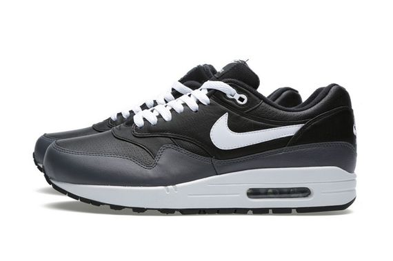 nike-air max 1-black-dark grey_03