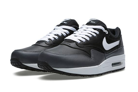 nike-air max 1-black-dark grey_04