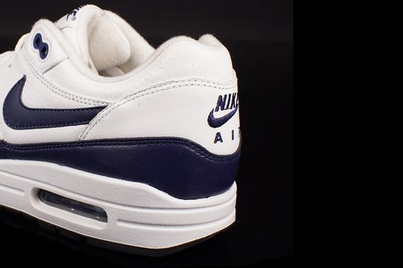 nike-air max 1-leather-white-navy_02