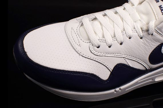 nike-air max 1-leather-white-navy_03