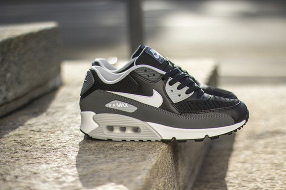 nike-air max 90-black-white-grey_03