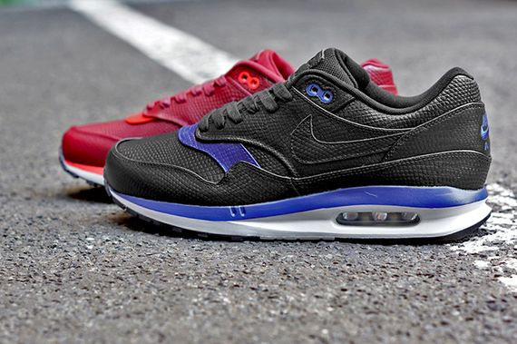 nike-air max lunar1-deluxe pack