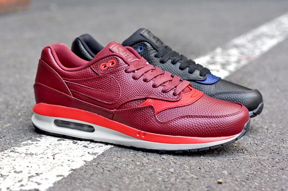 nike-air max lunar1-deluxe pack_02