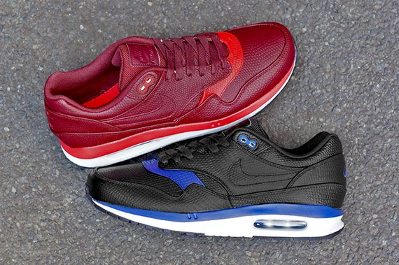nike-air max lunar1-deluxe pack_03