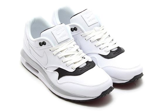 nike-air max lunar1-white leather_02