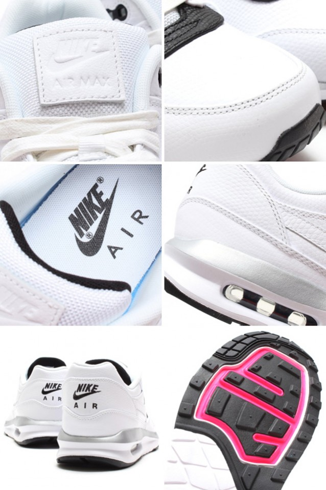 nike-air max lunar1-white leather_03