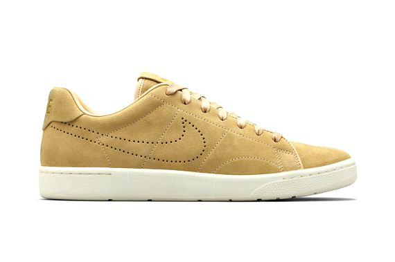 nike-court tennis classic pdm