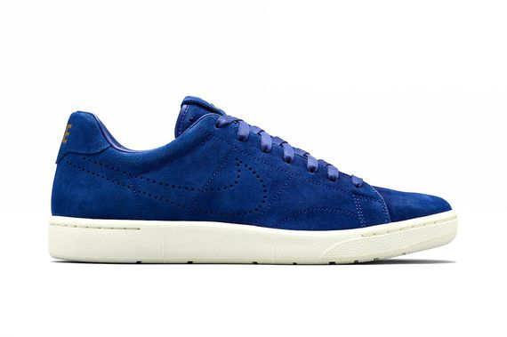 nike-court tennis classic pdm_02
