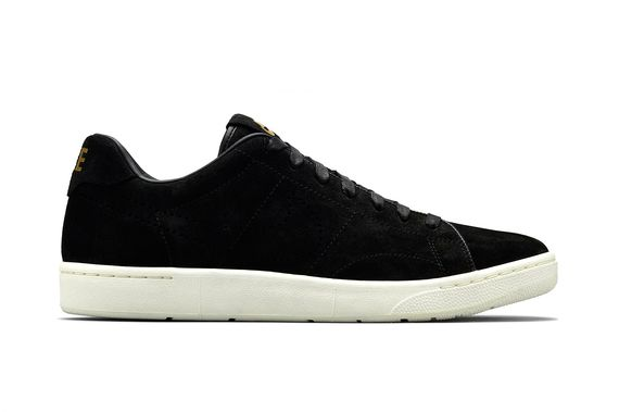 nike-court tennis classic pdm_03