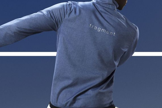 nike-fragment-court apparel_04
