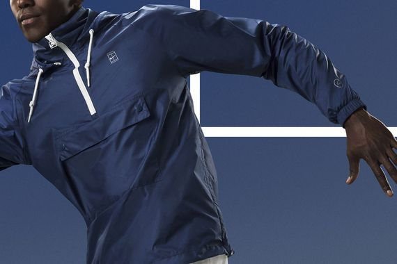 nike-fragment-court apparel_06