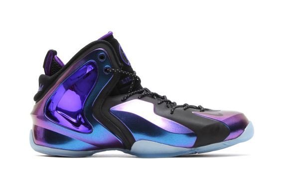 nike-lil penny posite-eggplant