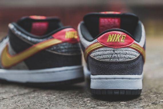 nike sb-dunk low-beijing_04