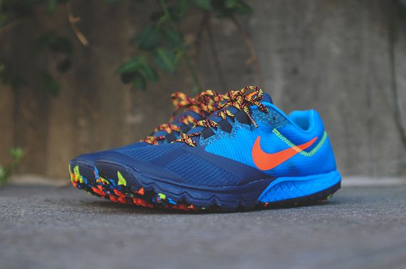 nike-zoom terra wildhorse 2-blood orange
