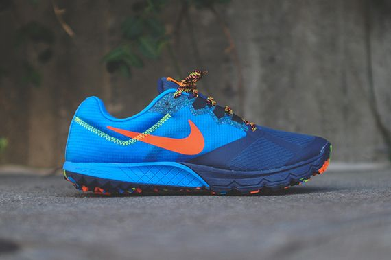nike-zoom terra wildhorse 2-blood orange_02