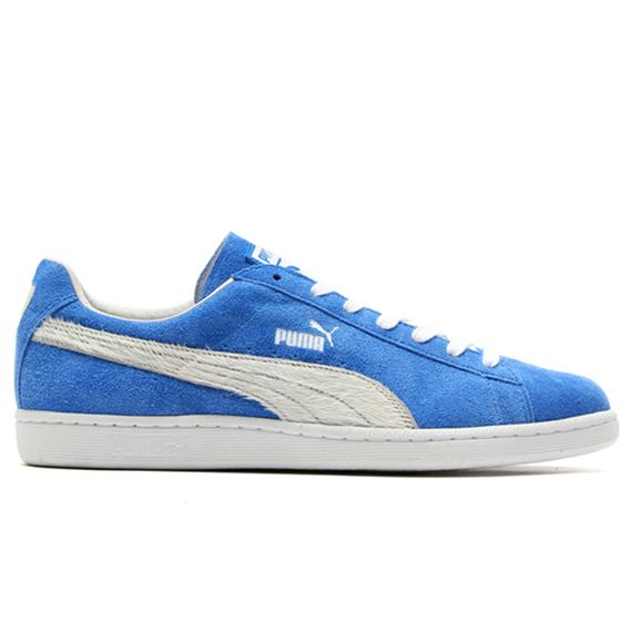 puma-atmos-nautical blue_04