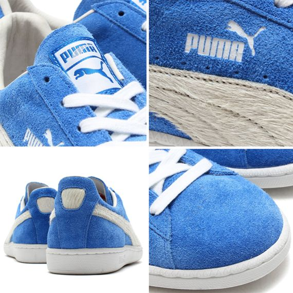puma-atmos-nautical blue_05