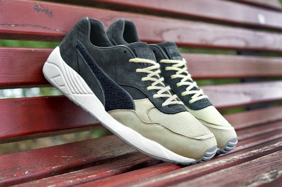 puma-bwgh-698-dark shadow_03