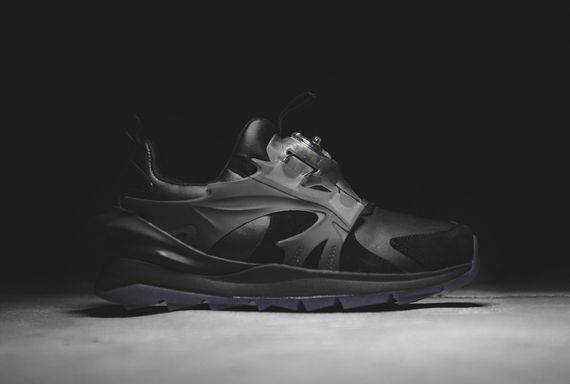 puma-disc-blackout