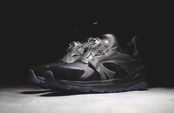 puma-disc-blackout_03
