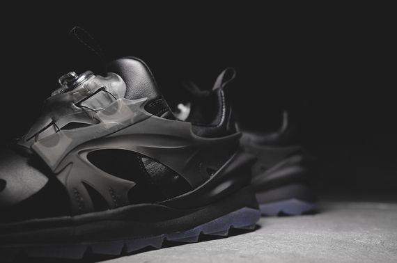 puma-disc-blackout_06