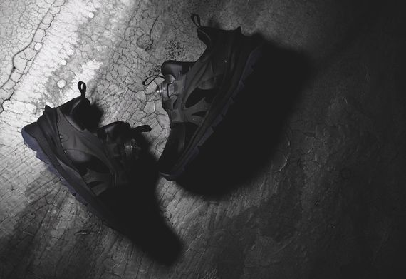 puma-disc-blackout_08